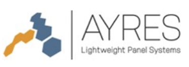 Ayres lightweight panel systems