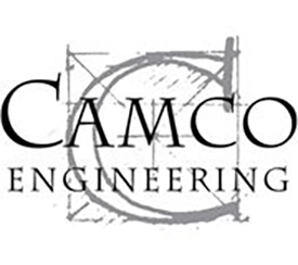 Camco engineering