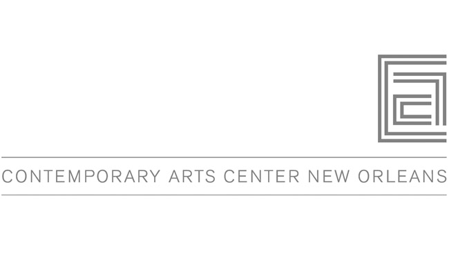 Contemporary Arts Centre logo