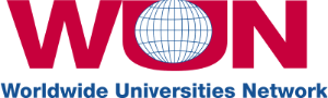 Worldwide Universities Network logo