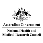 National Health and Medical Research Council Australia
