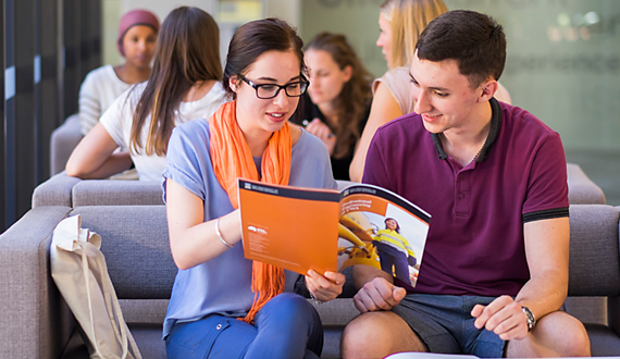 postgraduate coursework scholarships australia Scholarship amounts vary according to the length and type of scholarship, but a typical post-graduate course fees or other costs the australian postgraduate.