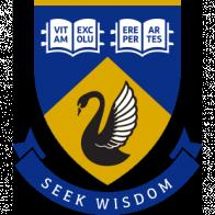 www.uwa.edu.au