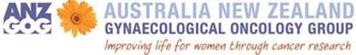 Australia New Zealand Gynaecological Oncology Group