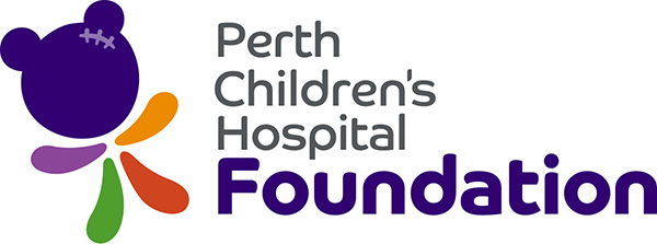 Perth Children's Hospital Foundation