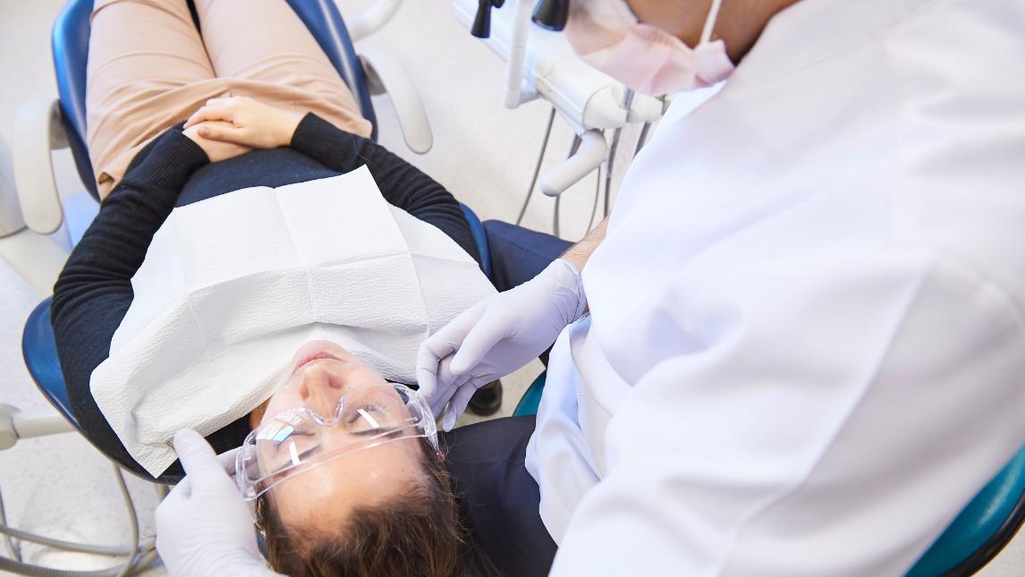 Uwa Dental School