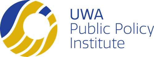 UWA Public Policy Institute logo