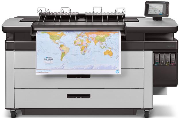 Types Of Printers Pdf