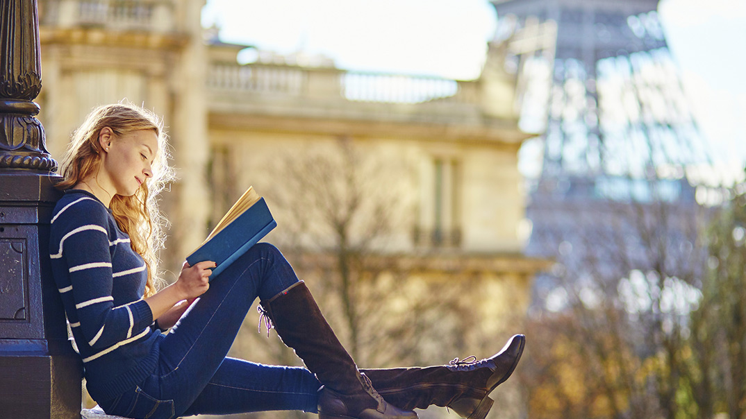 Degreeineurope – Study abroad full time. Affordable ...