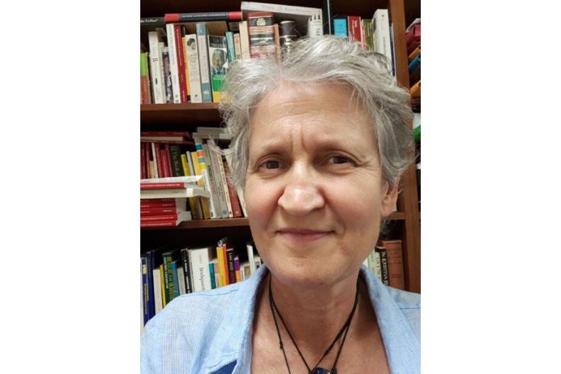 https://www.uwa.edu.au/study/-/media/UWAFS/Rich-Text-Editor/TISC-2019/TISC-Stella-Tarrant.png