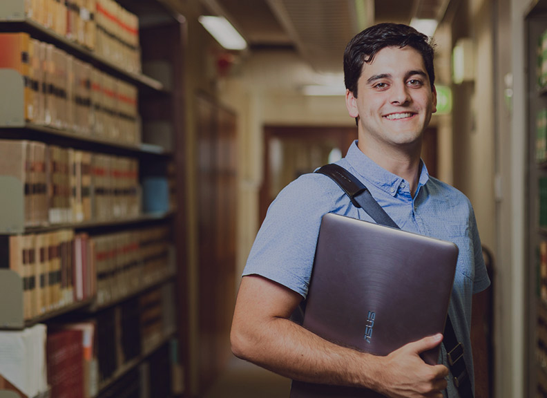 degree doctor law thesis A doctorate degree is the highest level of academic degree everyone is familiar with the medical doctor, who holds an md (medical doctorate) but you can earn a doctorate in almost any subject area.