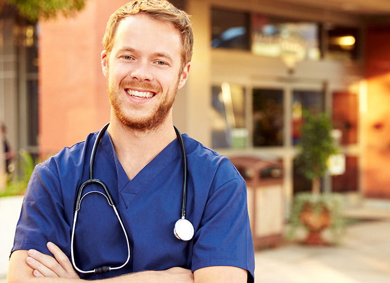 doctor of education coursework The doctor of education is a professional doctorate consisting study and consists of coursework components and graduates of a doctor of philosophy will be.