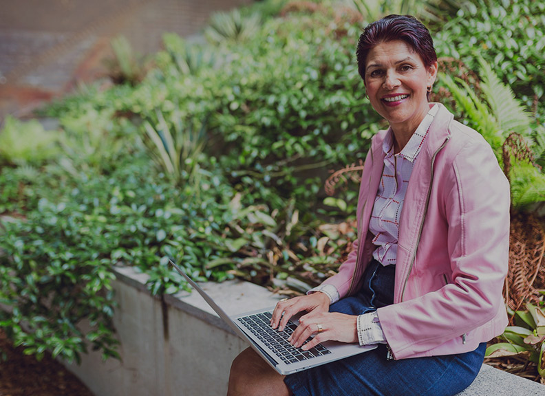 uwa master of education coursework Apply for a postgraduate coursework degree apply for a research higher degree  master of education (leadership and management) - progressive level entry.
