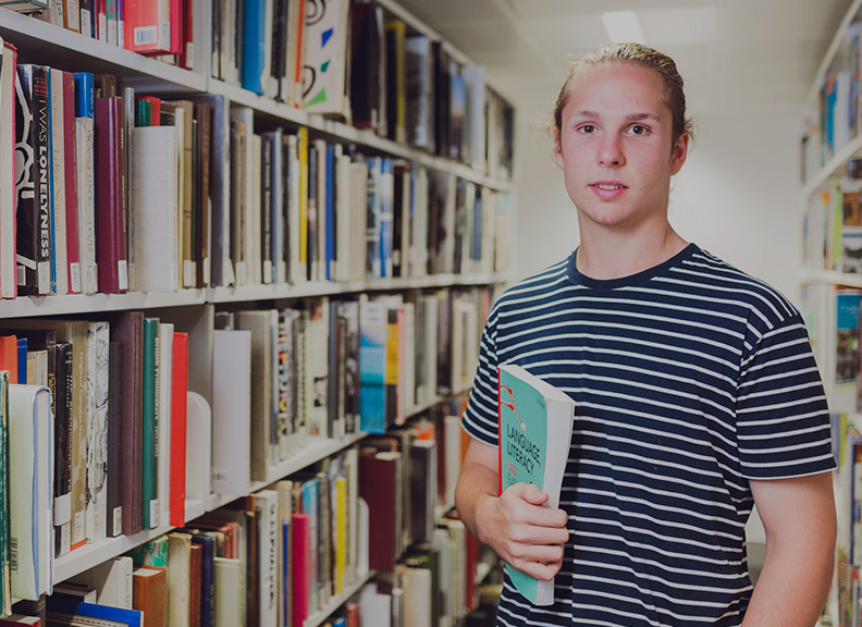 Harvard business school consulting case studies